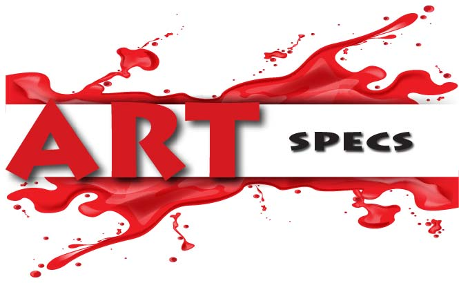 art specs header medium