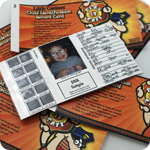 child-safety-id-cards