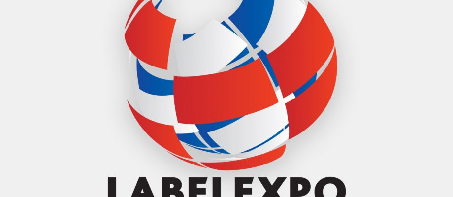 RayPress Heads to LabelExpo America